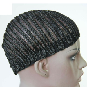 braided-wig-cap-300x300 Sales