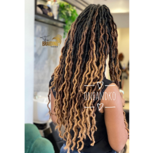 curly-locs-main-page-300x300 Crotchet Extensions