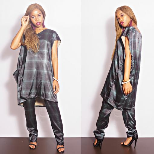 17 O.N.E Clothing