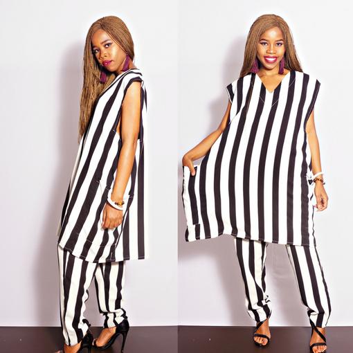 21 O.N.E Clothing