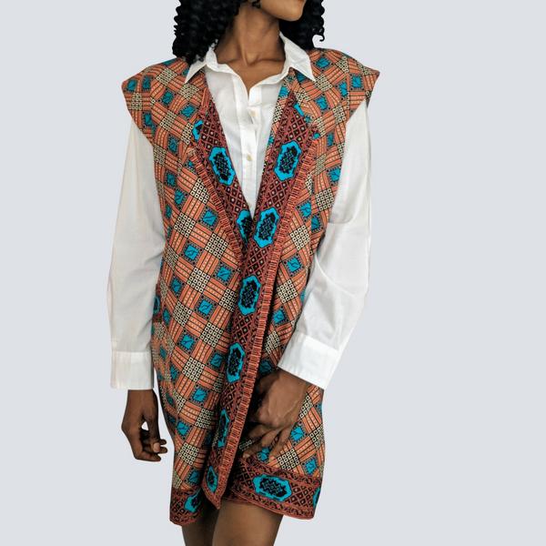 19c O.N.E Clothing