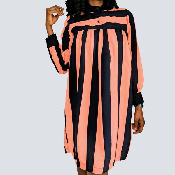 20b O.N.E Clothing