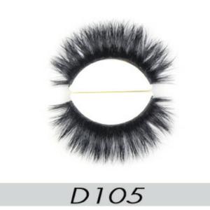 d105f-300x300 Sales