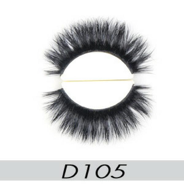 d105f Ima Beauty