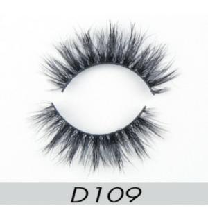 d109a-300x300 Sales