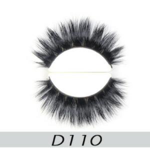 d110a-300x300 Sales