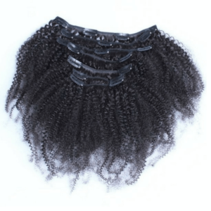 kinky-curly-clipin2-1-300x300 O.N.E Hair