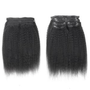 kinky-straight-clipin1-300x300 O.N.E Hair