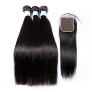 straight-human-hair-plus-closure-300x300 O.N.E Hair