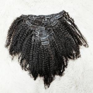 afro-coily-clipin-300x300 O.N.E Hair