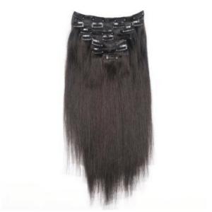 straight-clipins-1-300x300 O.N.E Hair
