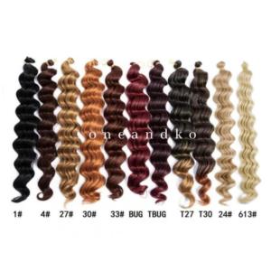oneandko-6-300x300 O.N.E Hair