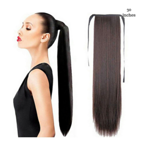 silky-straight-300x300 Ima Beauty