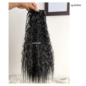 wavy-300x300 O.N.E Hair