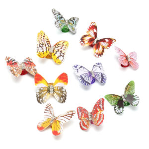 butterfly-cuffs-3-300x300 Sales