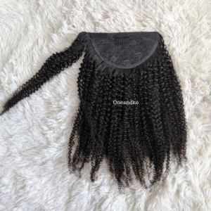 african-coily-ponytail-front-300x300 O.N.E Hair