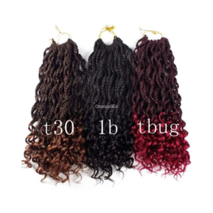 curly-box-braids1-300x300 Crotchet Extensions