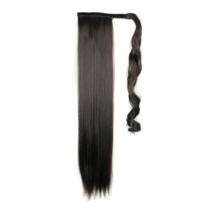 human-hair-straight-ponytail-300x300 O.N.E Hair