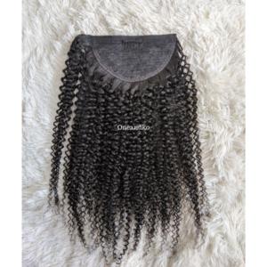 kinky-curly-ponytail-back-300x300 O.N.E Hair