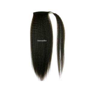 kinky-straight-ponytail-edited-300x300 O.N.E Hair