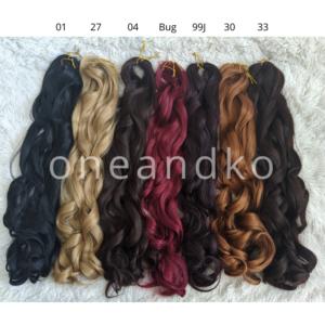single-tone-ombre-braiding-hair-300x300 Ima Beauty