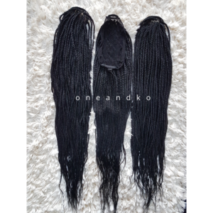 box-braids-300x300 Sales